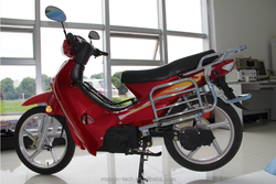 2015 New Style Electric Motor Cycle With 72V/15.20.40A Battery