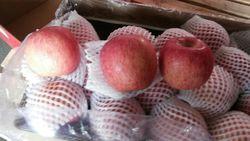 Fresh Apple Fuji Apple
