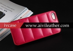 real cow leather cell phone case for apple iphone 5 5s 5c leather case wholesale,for iphone 5 5s 5c back cover case