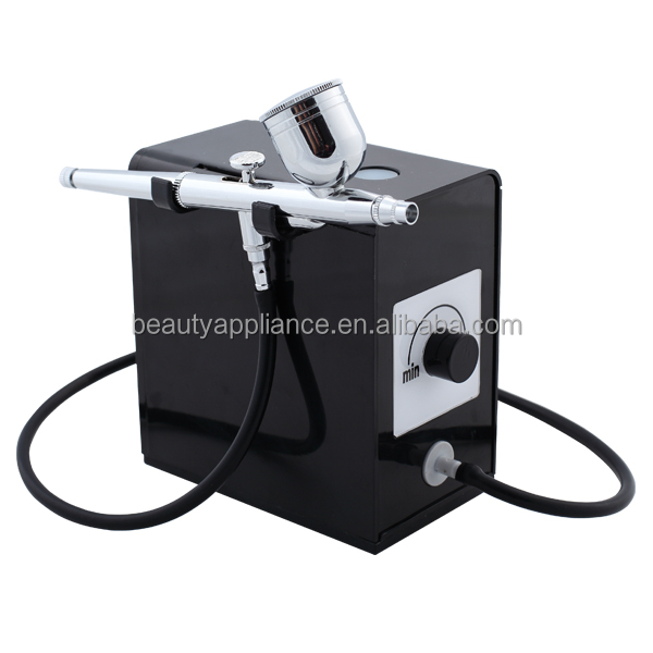 airbrush machine prices