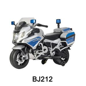 Лицензированный R1200 rt-P полицейский Мотоцикл дети Y8 гоночный автомобиль игры