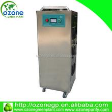 3g 5g 10g 20g ~50G quartz glass tube ozone generator / aquarium ozone generator / ozone generator power supply
