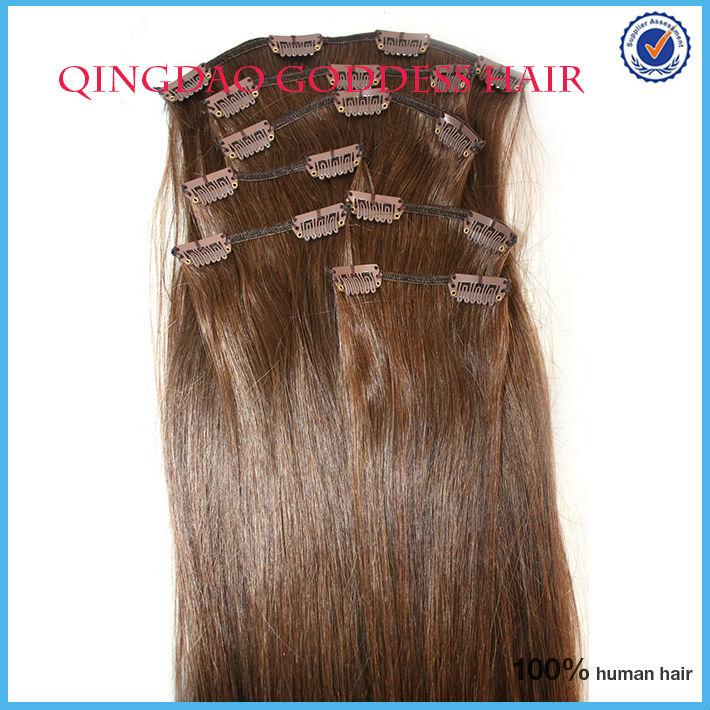 Goddess Hair Extensions Coupon 30