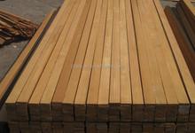 Enginereed teak wood mouldings
