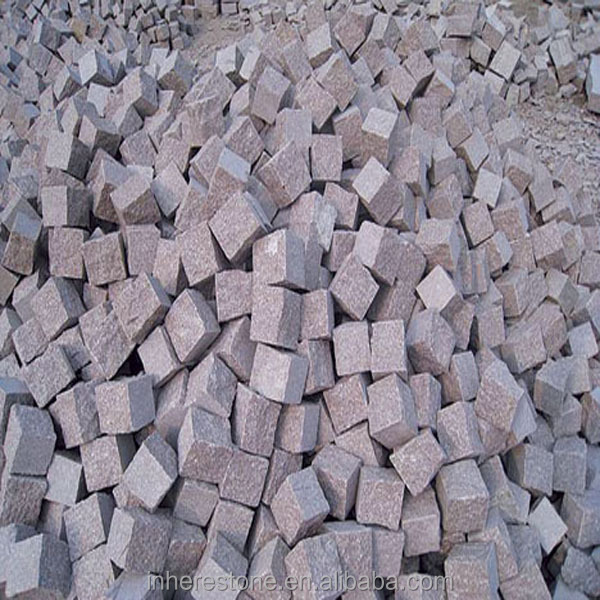 China cheap paving stone (1).jpg