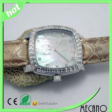 2015 Mini world watch quartz watches vintag leather watches for women