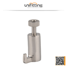 Factory price hanging screw hook for picture handing