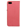 Leather Surface Case for iphone 5 s/cell phone cover for iPhone 5s