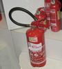 /p-detail/8-kg-de-un-extintor-de-incendios-De-fabricaci%C3%B3n-China-300000941607.html