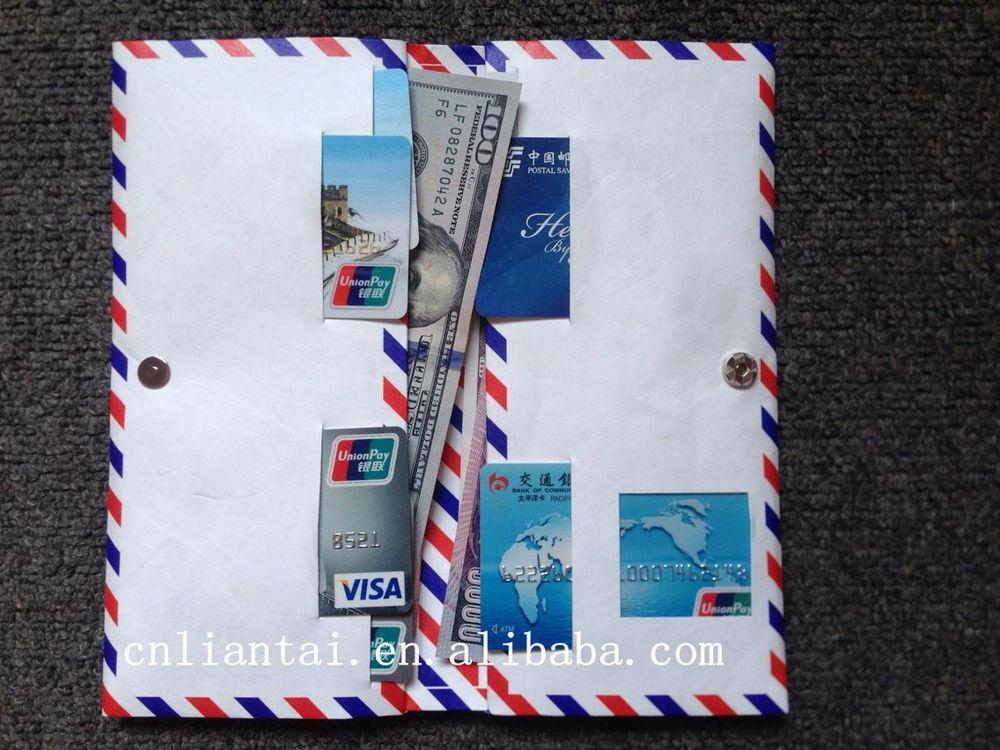 Fold Wallets Fold Wallet Hand-held Wallet