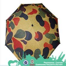 paraguas buena venta personalizada de promoción paraguas de golf