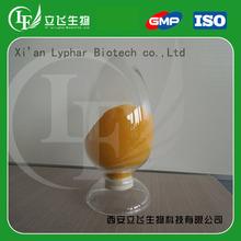 Lyphar Supply 20:1, 10:1 Leuzea Extract