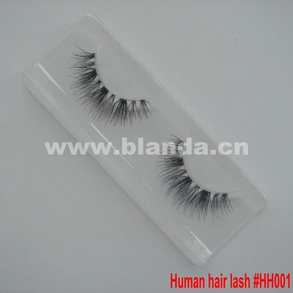 human hair #hh001.jpg