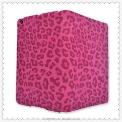 Luxury Folding PU Leather Smart Case Stand Cover for Apple iPad mini 1/2 /3