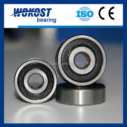 China bearing supplier wheel bearing deep groove ball bearing 16002 bmw germany used cars