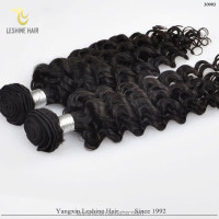 Best Quality Wholesale free sample kinky curly 100% virgin malaysian hair