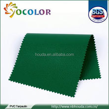 High quality colourful Cheap Pvc Truck Cover