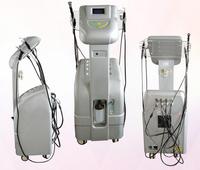 Best Oxygen Spray And Injection Skin Beauty Machine