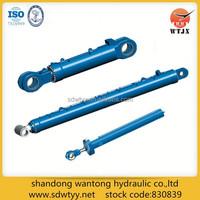 hydraulic cylinder for door / door piston / door hydraulic cylinder