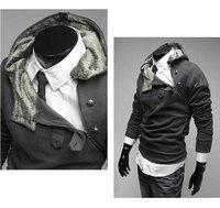 Одежда и Аксессуары ,  4Color sz:s/xxxl