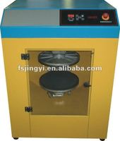 automatic gyroscopic emulsioni paint mixer JY-30A2