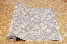 rose valley wallpaper,rose ke wallpaper,antique rose wallpaper