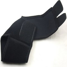2015 Fashion sports safety ankle protection boots ankle support