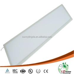 mini solar panel for led light 18w ultra slim led panel light