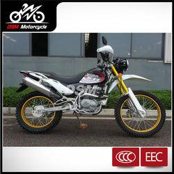 dirt bike 150cc