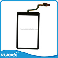 Original LCD Touch Screen Digitizer assembly Glass Panel For Samsung S8300 best price