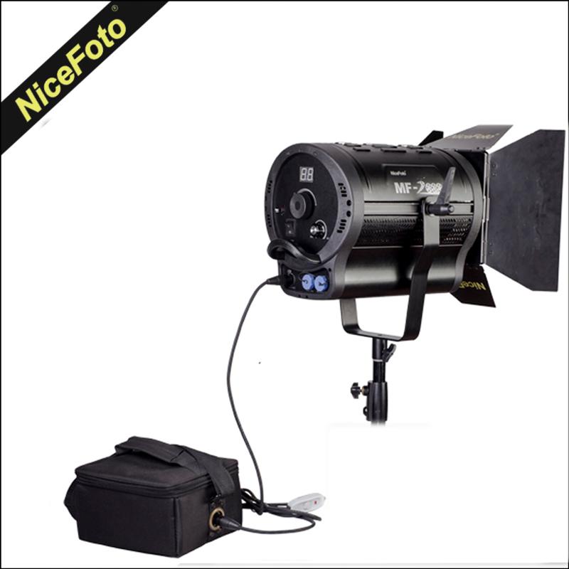 MF-2000  06 800x800.jpg