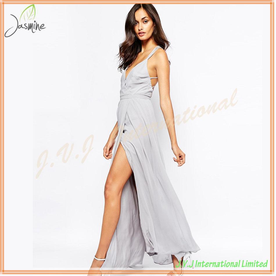 New comfortable eco friendly modern maxi dress buy modern maxi dress