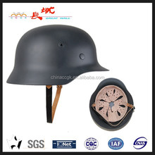 WWII German M35 reproduction helmet