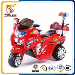 kids motorcycle sale 6v battery operated ride on motorcycle for kids to drive