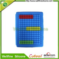 Protective Notebook Silicone Case