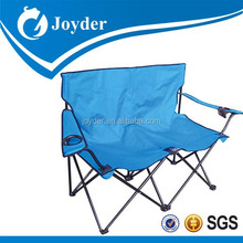 beach chair Bottom price best selling cup holder for beach chair
