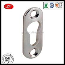 customized bracket custom made brackets ,keyhole bracket ISO pass