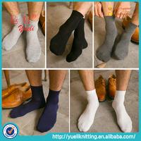 2015 best selling oktoberfest days of the week wholesale running socks