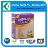 disposable baby diapers sleepy baby diapers diapers for baby