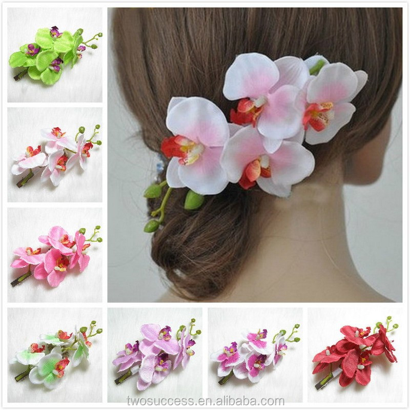 flower hair clip bridal.jpg