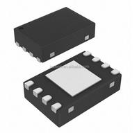 new original QFN IC MAX17040G+T IC 2-WIRE FG W/MODEL GAUGE 8TDFN