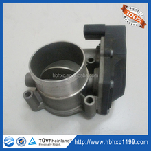 Dongfeng Diesel Engine Parts Air Control Valve 4994707 for Cummins ISB/QSB/ISF/4B ISF