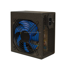ATX pc power supply 350w power supply ac-230v power supply for computer case