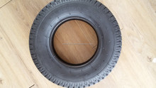 Motorcycle Parts Motorcycle Tires 4.00-8