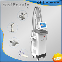 massager vacuum body slimming beauty machine