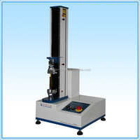 Computer Control Universal Copper Wire Tensile Strength Testing Machine
