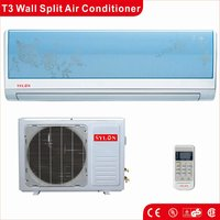lg type low power consumption wall mounted air conditioner/climatiseur supplier