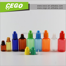 2015 Wholesale Price PE Style,plastic water bottle factory,plastic water bottle caps for sale