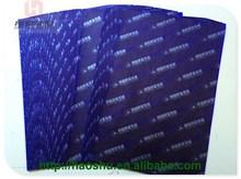 SHUNCHUAN a4 blue single color printing cheap carbon paper