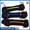 Hot sale! New sport waist running belt/ running waist bag
